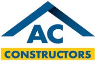 AC Constructors Logo